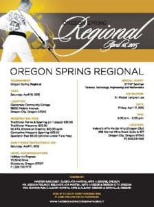 OR Spring Reg Flyer